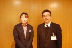 人材サービスをご利用された企業様のお声【流通㈱ 鳥取・倉吉・米子・松江】