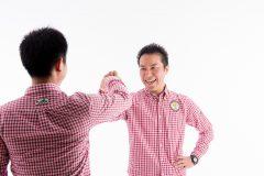 11/12(木)鳥取大学の地域就業論にてお話しさせてもらいます【流通(株)鳥取・倉吉・米子・松江】