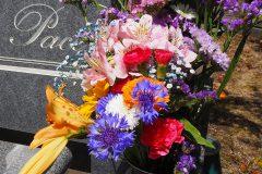 流通のペット葬祭サービスは、愛する家族に寄り添うこと